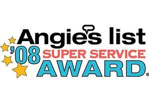 angies-list-reviw-logo-award