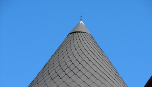 turrets-home-view
