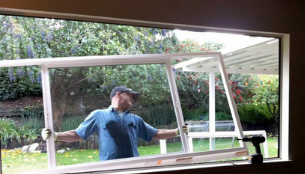 window-replacement-project-showcase